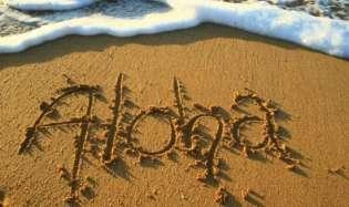 aloha-written-on-sea-sand