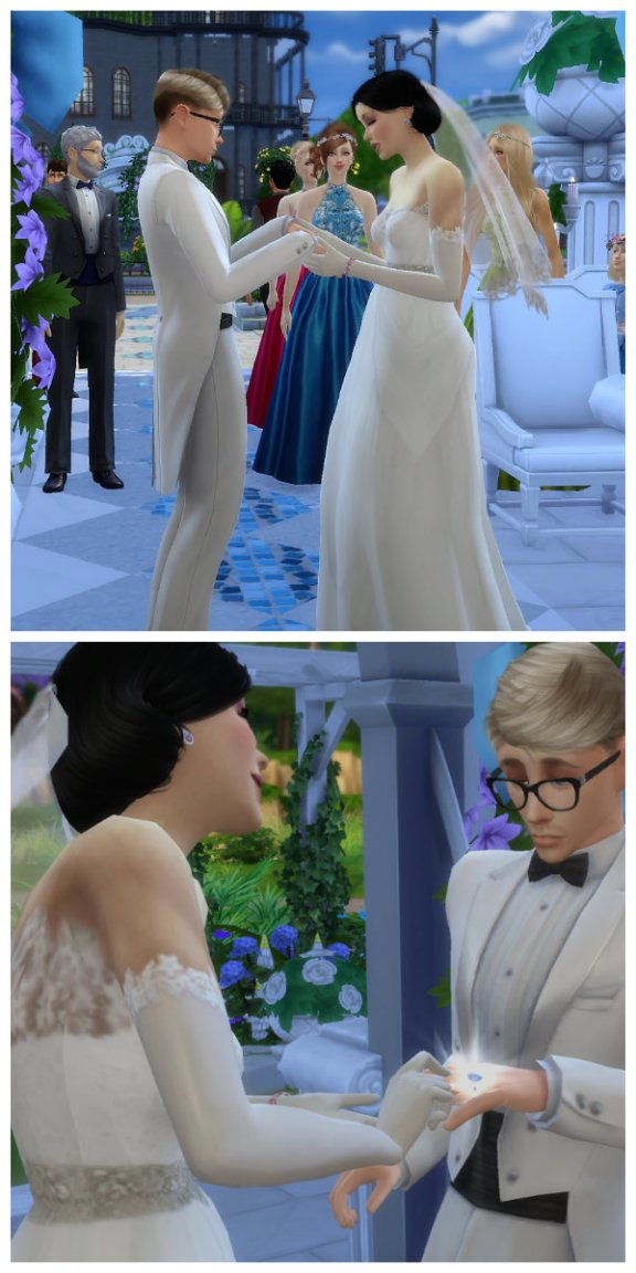 snowandprincewedding2(2)