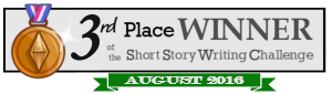 3rd-place-august-2016
