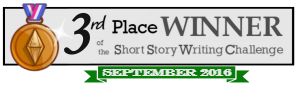 3rd-place-september-2016