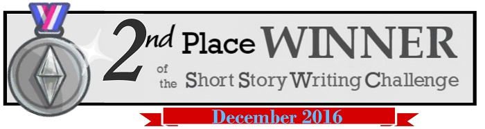 2nd-place-december-2016