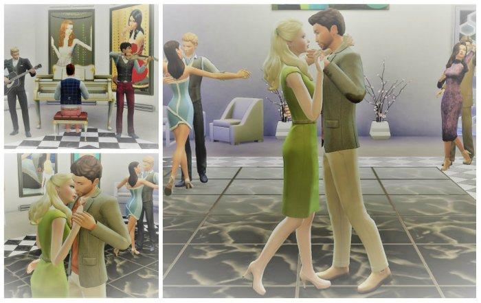 collage-david-dance