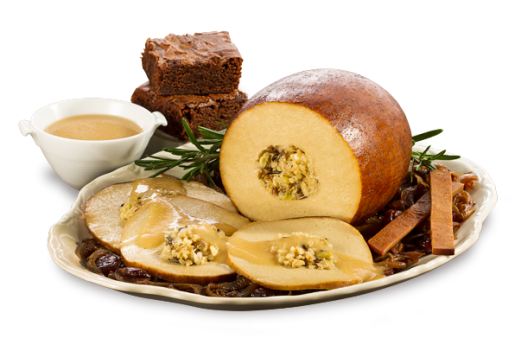 tofurky-holiday-feast-main
