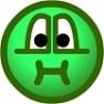 emoji 15