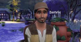 bashful (3)
