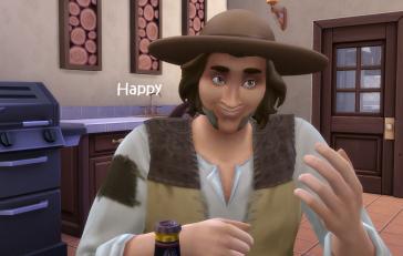happy (2)