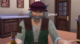 sleepy3