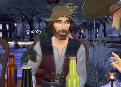 sneezy (2)