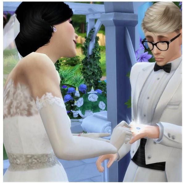 snowandprincewedding2(3)