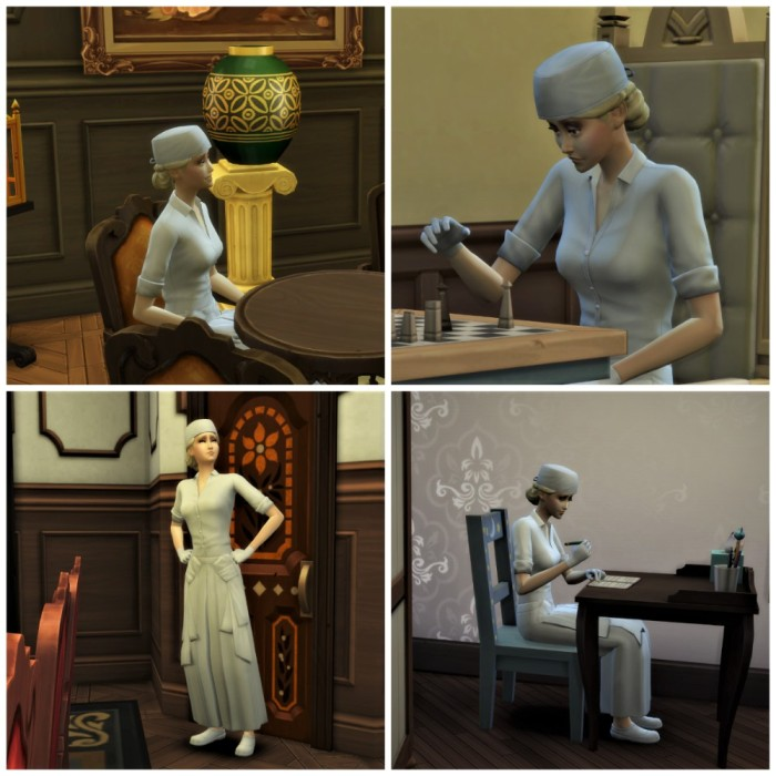 2nurse collage