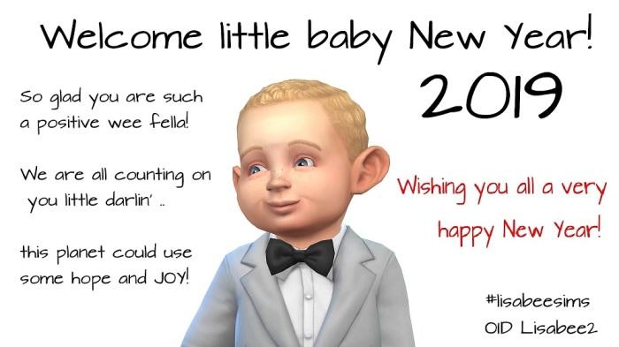 babynewyear