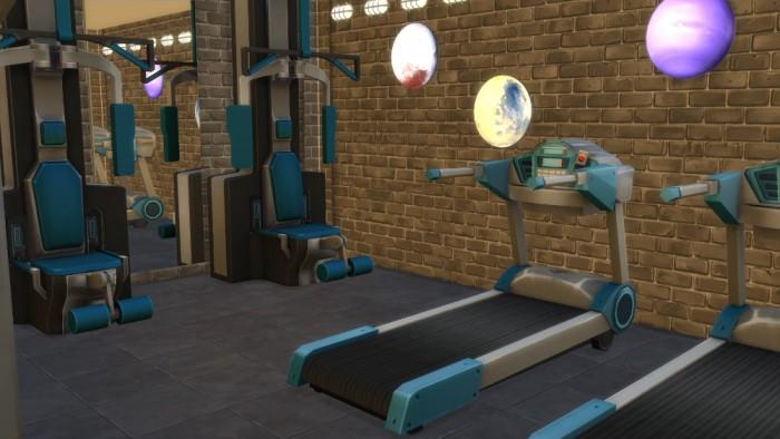 gym 02-22-19_12-59-39PM