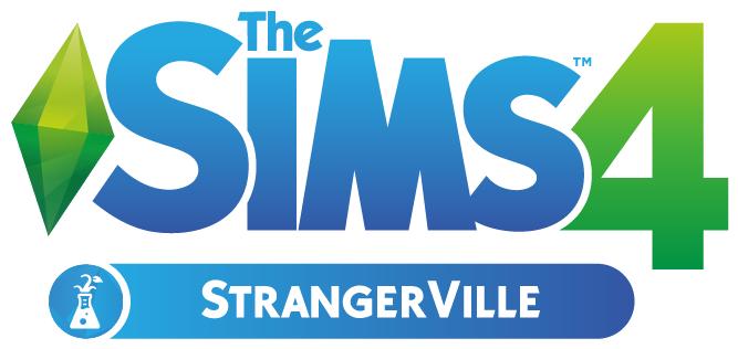 SIMS4GP7_Keyline_Logo_RGBen