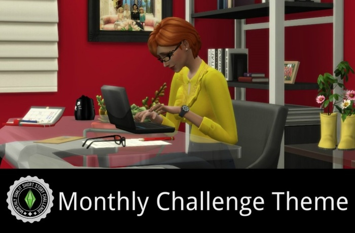 monthly challenge banner w logo (2)