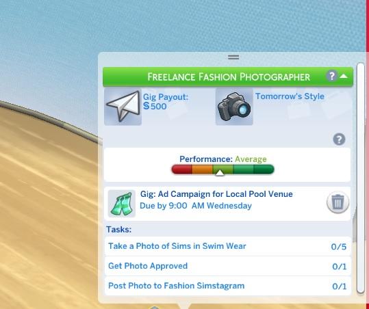 freelancer 6c