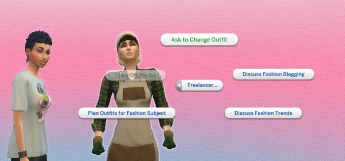freelancer 7a