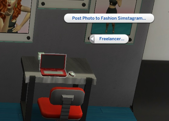 freelancer 9c