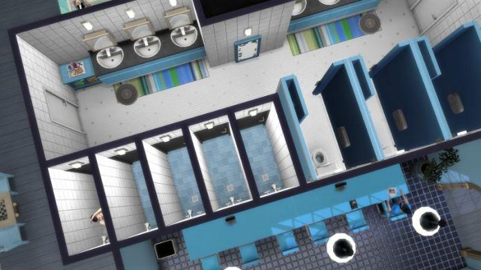 bath 11-18-19_2-04-42AM