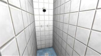 bath 11-18-19_2-43-04AM