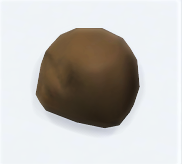 Lump_of_Clay