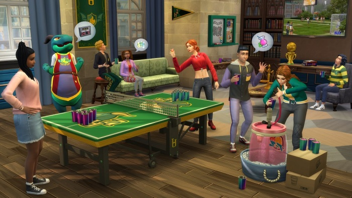 TS4_EP08_OFFICIAL_SCREENS_03_003_1080 resixe